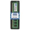 Goodram DDR3 4GB PC3-10600 CL9 512x8