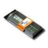 Wilk Elecktronik 1GB DDRAM2 PC800 GOODRAM