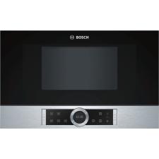 Bosch BFR 634GS1 mikrohullámú sütő