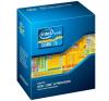 Intel Core i3-4170 processzor
