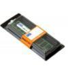 Wilk Elecktronik 1GB DDRAM PC400 GOODRAM