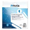 ACTIS KH-338R black for HP (HP 338 C8765EE)