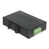 Planet IGS-501T -priemyselný switch