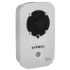 Edimax IC-3140W IP kamera