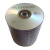 Platinum DVD-R 4,7GB 16X spindel 100ks (53340)