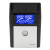 ActiveJet UPS ACP-850 LCD