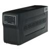 Emerson Network Power PSA 500VA (300W) 230V