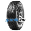 Kumho Solus HA31 ( 215/60 R16 95H )