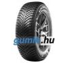 Kumho Solus HA31 ( 215/65 R15 96H ) négyévszakos gumiabroncs