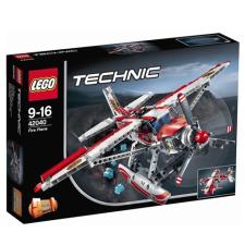 LEGO Technic Tűzoltó Repülő 42040 lego