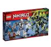 LEGO Ninjago Mech Titán csatája 70737 lego