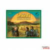 Mayfair Games Catan: Cities & Knights Game Expansion, angol nyelvű