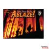 Mayfair Games Ablaze, angol nyelvű