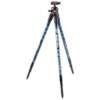Manfrotto Off road Tripod - kék