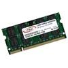 CSX 2 GB DDR2 SDRAM 800 MHz SODIMM