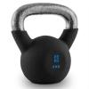 Capital Sports V-ket 8, 8kg, kettlebell súlyzó, gömbsúlyzó