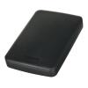 Toshiba HDD Canvio Basic USB 3.0 2TB