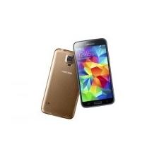 Samsung Galaxy S5 Neo SM-G903 mobiltelefon