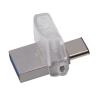 Kingston DTDUO3C/16GB 16GB USB 3.1