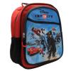 Disney iskolatáska, hátizsák 32x26 cm