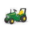 Rolly X-Trac John Deere pedálos traktor