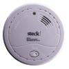 Steck Professzionális Szén-monoxid érzékelő, 9V (SCE 141)