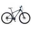 Neuzer Jumbo Comp kerékpár