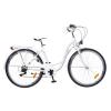 Neuzer Ravenna 6 kerékpár