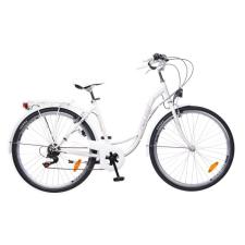 Neuzer Ravenna 6 kerékpár city kerékpár