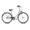 KELLYS Avenue 50 kerékpár