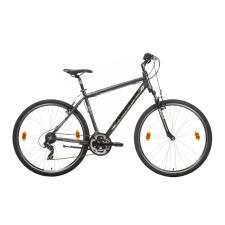 Gepida Alboin 200 CRS kerékpár cross trekking kerékpár