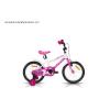 Alpina Starter kerékpár