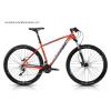 KELLYS Gate 30 kerékpár