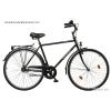 KOLIKEN Verona kerékpár