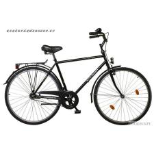 KOLIKEN Verona kerékpár city kerékpár