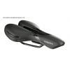 Selle Royal Respiro Atletic nyereg