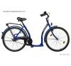 KOLIKEN Hunyadi kerékpár city kerékpár