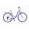 Neuzer Ravenna 6 Plus kerékpár