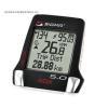 Sigma ROX 5.0 kilóméteróra