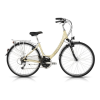 KELLYS Avenue 70 kerékpár