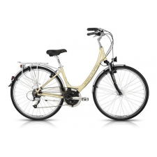 KELLYS Avenue 70 kerékpár city kerékpár
