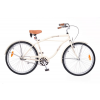 Neuzer Beach férfi kerékpár