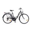 Neuzer Venezia 6 kerékpár