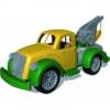 Darus autómentő