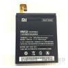 Xiaomi BM32 (Mi4) akkumulátor 3000mAh Li-Ion, gyári csomagolás nélkül