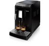 Philips HD8831/09 kávéfőző