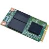 Intel 530 SSD MLC 120GB mSATA SSDMCEAW120A401