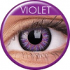 MaxVue Vision Glamour - Violet 2 db
