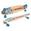 Hudora Imperial Longboard