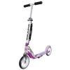 Hudora Big Wheel 205 roller 14748 (205 mm, lila)